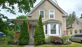 14 Phillips St., Medway, MA 02053