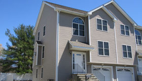 45 Allston Ave 45, Worcester, MA 01604