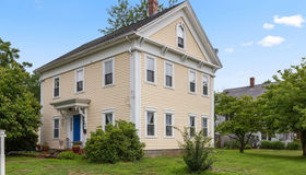 2 Temple Street, Medway, MA 02053