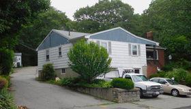 384 Franklin Street, Quincy, MA 02169