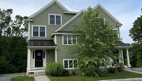 31 Clark's Hill Lane, Framingham, MA 01702