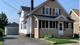 46 Marland, Worcester, MA 01606