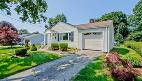 22 Midway St, South Hadley, MA 01075