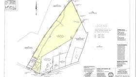 Lot 4r-2b Town Farm Rd., Barre, MA 01005