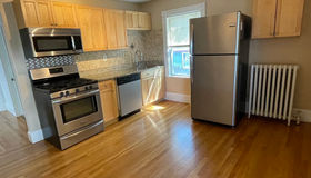 37 Trident Ave 2, Winthrop, MA 02152