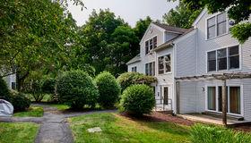35 Salem Place 35, Amherst, MA 01002