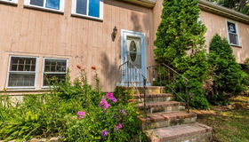 900 Plymouth St, Middleboro, MA 02346