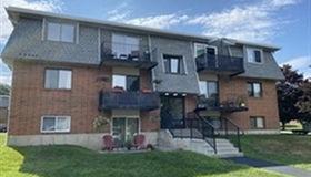 176 Maple Ave 7-4, Rutland, MA 01543