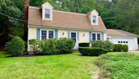29 Wilde Willow Drive, Holden, MA 01520