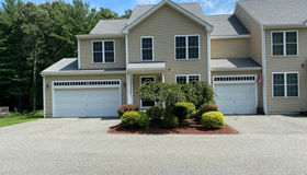 144 Beaver Street 144, Milford, MA 01757