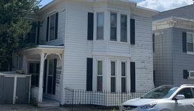 3 Charles Street, Methuen, MA 01844