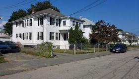 24 Holyoke Street 1, Quincy, MA 02171