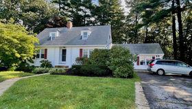 24 New Boston Rd, Sturbridge, MA 01566