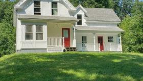 276 Pleasant St, Orange, MA 01364