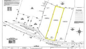 Lot 2 Rice Corner Cross Rd, Brookfield, MA 01506