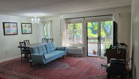 366 Quincy Ave 204, Quincy, MA 02169
