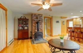 Real estate listing preview #23