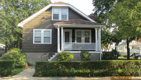 155 Sherman St, Quincy, MA 02170