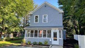 204 Concord Street, Newton, MA 02462