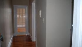 60 Hopedale Street #6, Hopedale, MA 01747