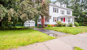 879 Pleasant St, Worcester, MA 01602