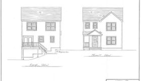 36 Pine, Dudley, MA 01571