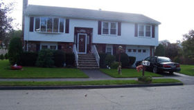 18 Quail Road 1, Peabody, MA 01960