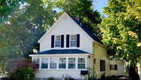 160 Webster Street, Worcester, MA 01603