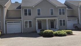 154 Beaver Street 154, Milford, MA 01757