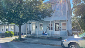 125 Quincy St 125, Quincy, MA 02169