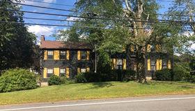 168-170 South Main St., Hopedale, MA 01747