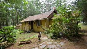 23 Pine Acres Road, Spencer, MA 01562