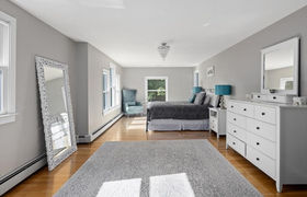 Real estate listing preview #20