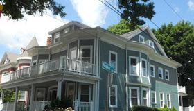 375 Lafayette Street 2, Salem, MA 01970