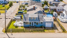 98 River St., Scituate, MA 02066