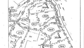 Lot 364 Ashumet Road, Falmouth, MA 02536