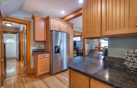 Real estate listing preview #13