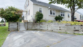 20-A Timrod Drive, Worcester, MA 01603