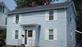 17 Church Avenue 1, Woburn, MA 01801