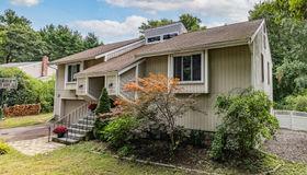 55 Barefoot Hill Rd, Sharon, MA 02067