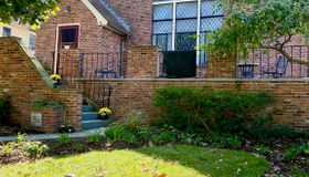 96 Rumford Ave 2, Mansfield, MA 02048