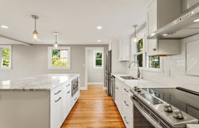 Real estate listing preview #4