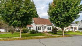 380 Davis St, Greenfield, MA 01301