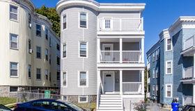 11 Fairmount St, Boston, MA 02124