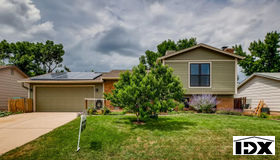 4669 S Youngfield Street, Morrison, CO 80465