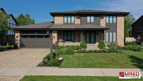 3419 Springdale Avenue, Glenview, IL 60025