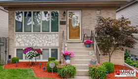 2609 Hessing Street, River Grove, IL 60171