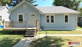 336 S Grand Avenue, Bradley, IL 60915