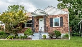 9856 Zenith, St Louis, MO 6402