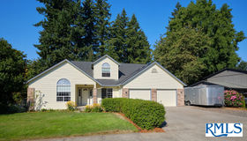 12014 nw 11th Ave, Vancouver, WA 98685